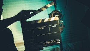 הפקת תוכן לרשתות החברתיות (וידאו)